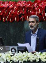 مقتدایی: آثار تاریخی اصفهان در حال نابودی است