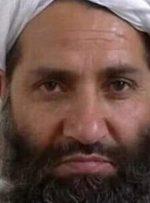 غیبت بدون دلیل سرکرده طالبان و ملا برادر نشانه چیست؟