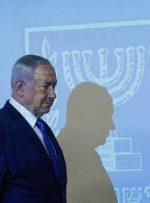 آشفتگی اسرائیل از مذاکرات ایران و عربستان