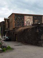 موزه سرگئی پاراجانف ارمنستان؛ نماد سینمای شاعرانه