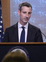 موضعگیری آمریکا نسبت به عقبنشینی اروپا در قبال ایران