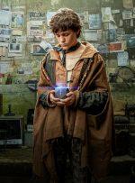 نقد سریال Tribes of Europa – پرترهای مُدرن از بازی تاج و تخت