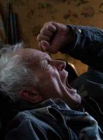 نقد فیلم Falling – دیدار مجدد پدر روانی با پسر آشفته