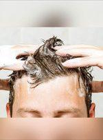 نکات بهداشتی مهم که هنگام حمامکردن باید رعایت کنیم