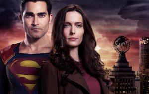 نگاهی به تاریخچه رابطه سوپرمن و لوئیس لین از کمیک تا سینما