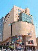 نگاهی به پردیسهای پررونق تهران