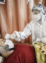 سازمان بهداشت جهانی: کرونا فعلا تمامشدنی نیست