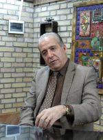 هشدار رییس اتاق ایران و چین به دولت رییسی: هر فکری میکنید، جهت اصلیاش کاهش تورم باشد