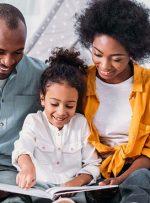 والدین موفق چه ویژگیهایی دارند؟