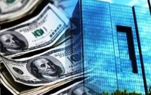 آخرین مهلت انتقال ارز چه زمانی است؟