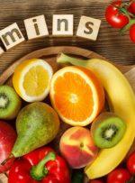 ویتامینها؛ از اشتباه تا واقعیت