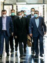 ویدئو / از واکنشها به توافق ایران و آژانس تا پیام ملک سلمان به بایدن