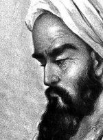 ویدئو / سرانجام مقبره زکریای رازی چه میشود؟