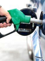 پایان عصر خودروهای بنزینی