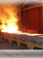 وجود بیش از ۳هزار و ۶۰۰ طرح نیمهتمام صنعتی بالای ۸۰ درصد پیشرفت