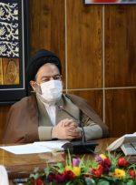 پیشنهاد ایران برای سفر زمینی زائران به عربستان از راه عراق