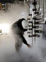 چالشهای صنعت رزین و کامپوزیت کشور/ اشتغال ۵۰۰۰ نیروی کار در معرض تهدید است