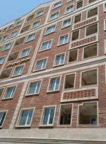 هزینه رهن و اجاره خانه در امیرآباد