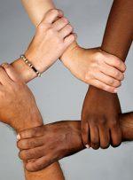 چرا همهی ما تا حدی نژادپرست هستیم؟