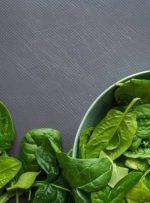 چند راه برای مصرف بیشتر سبزیجات
