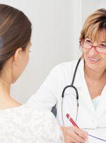 ژلهای بهداشتی بانوان؛ مفید یا مضر؟