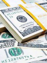دلار به سد مقاومتی نزدیک شد