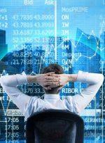 سهامداران وبملت بخوانند(۲۲خرداد) / افت دو درصدی سهام بانک ملت در اولین روز هفته