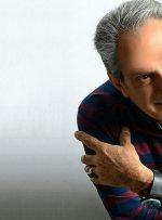 انتقاد خشایار راد از ساخت سریالهای کپی و یکبار مصرف