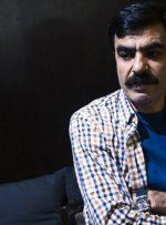 واکنش حسین کیانی به ابلاغیه عجیب شهرداری: حاجیفیروز سالهاست مرده است!