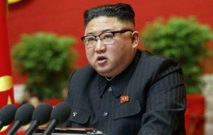 کره شمالی: حتی به تماس با آمریکا هم فکر نمیکنیم