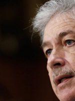 گزینه ریاست سیا: باید راهبردی فراتر از مسائل هستهای در قبال ایران داشته باشیم