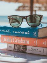 ۱۰ مقصدی که عاشقان کتاب باید قبل از مرگ به آن سفر کنند