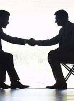 ۱۰ پرسش مهم، پیش از شراکت کاری با دیگران