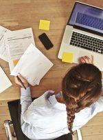 ۱۱ روش برقراری تعادل بین کار و درس