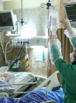 انتقاد از بخشنامه تعیین مصداق شهدای سلامت/ درخواست دورکاری برای پرستاران باردار