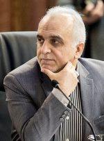 پاسخ وزیر اقتصاد به برخی اظهار نظرهای بورسی در مناظرات کاندیداهای انتخابات ریاست جمهوری