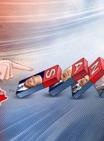 ۴۰ سازمان خواستار رفع تحریمهای ایران شدند