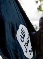 سازمان ملل از جنایت تازه داعش پرده برداشت