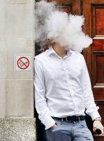 آیا سیگارهای گیاهی واقعاً بیضررند؟