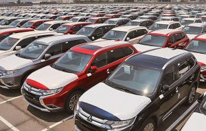 اعلام جزئیات طرح آزادسازی واردات خودرو