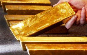 ادامه روند نزولی فلزات گرانبها / عوامل تاثیرگذار بر قیمت طلا و نقره