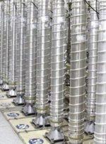 ادعای تازه رویترز درباره غنیسازی ایران در نطنز