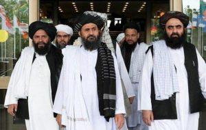 واکنش طالبان به ادعای ارتباط با القاعده