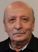 اصغر سمسارزاده: رضا عطاران بالاترین دستمزد را میگیرد، ولی متواضع است