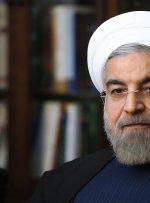 اصل برای ما احقاق حقوق ملت ایران است/ امروز طرفهای برجام به تعهداتشان عمل کنند فردا ما هم عمل میکنیم