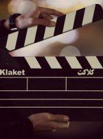 اعتراض دو صنف سینمایی به طرح مالیاتی مجلس/ هنرمندان، سلبریتی نیستند