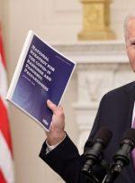انتشار سند امنیتی دولت بایدن؛ «ایران به دنبال توانمندیهای سرنوشتساز است»