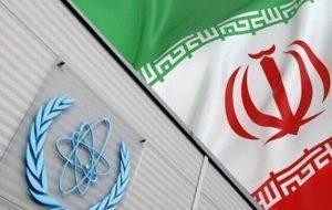 رویترز مدعی تعویق مذاکرات ایران با آژانس شد