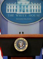 اولین واکنش آمریکا به رد پیشنهاد اتحادیه اروپا از سوی ایران
