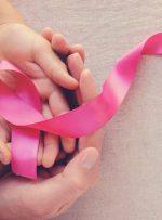 باورهای اشتباه دربارهی سرطان سینه
